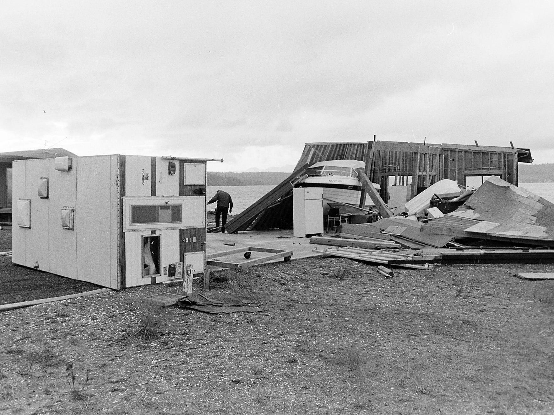 02/14/79Storm Damage