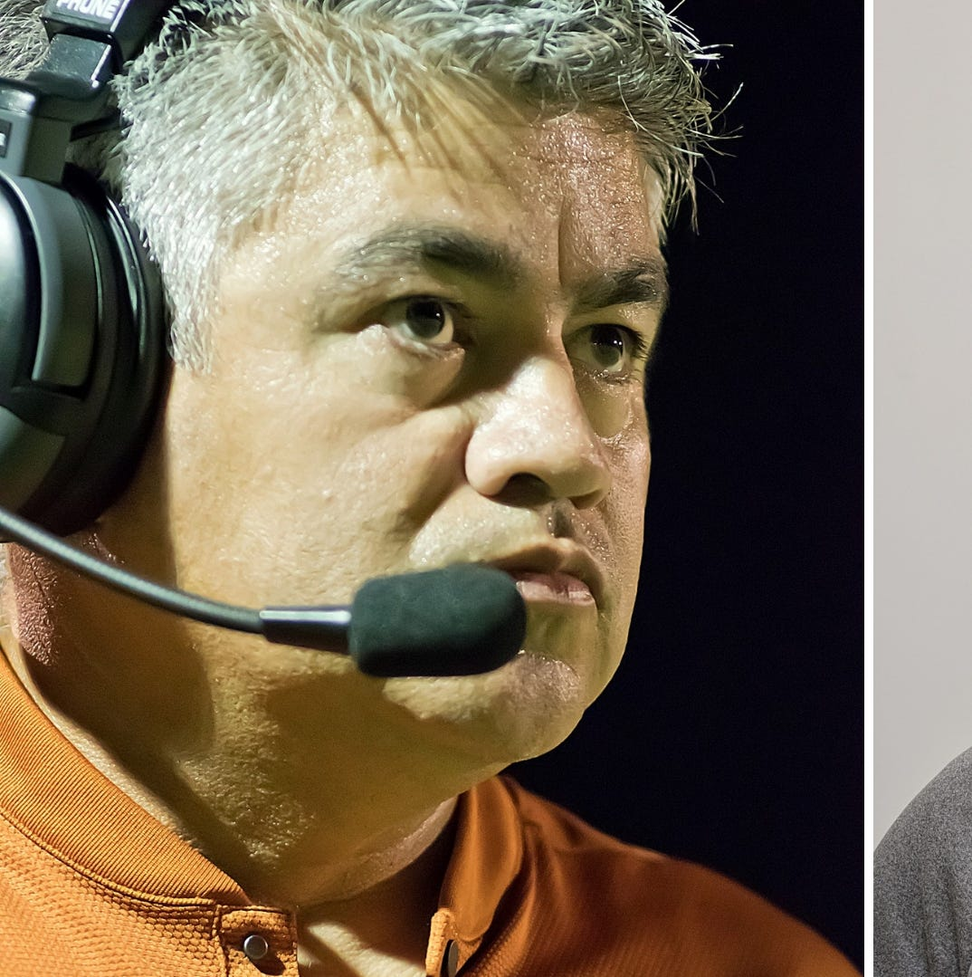 Mathis, Taft hire head football coaches on Tuesday