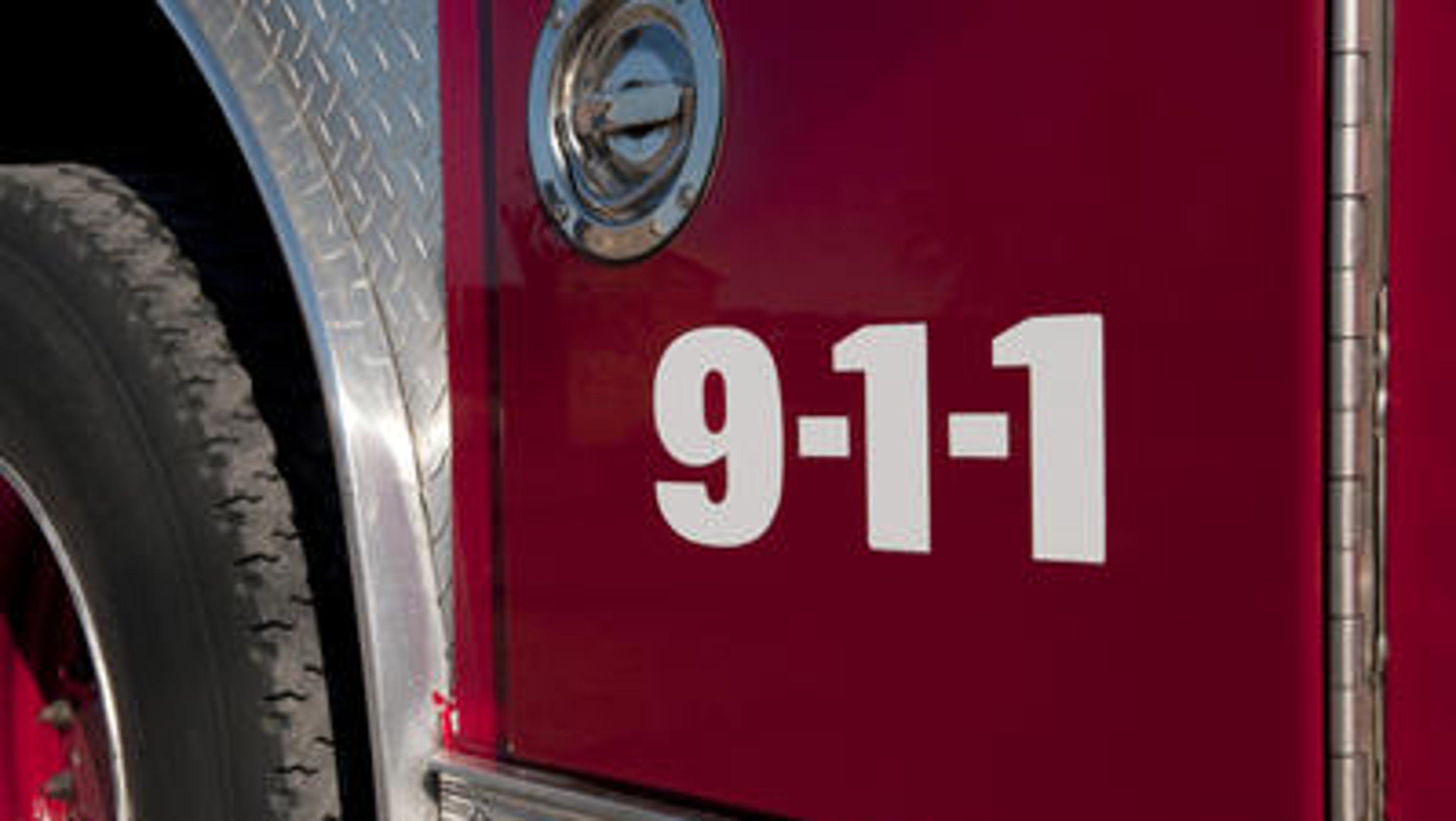 Early morning fire destroys Saratoga home Thursday