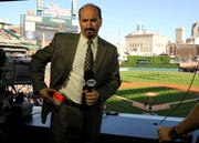 Mario Impemba, who was fired as Detroit Tigers TV play-by-play broadcaster, has landed a new job with the Boston Red Sox radio team.