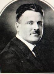 W.O. Bohannon