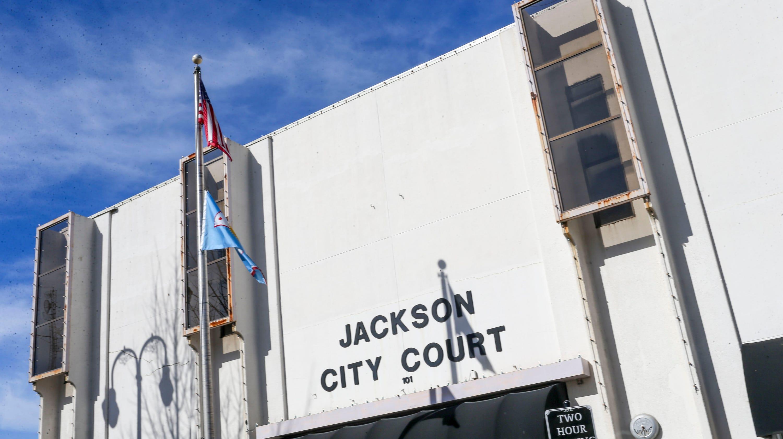 Class-action lawsuit: City of Jackson mishandled arrest warrants