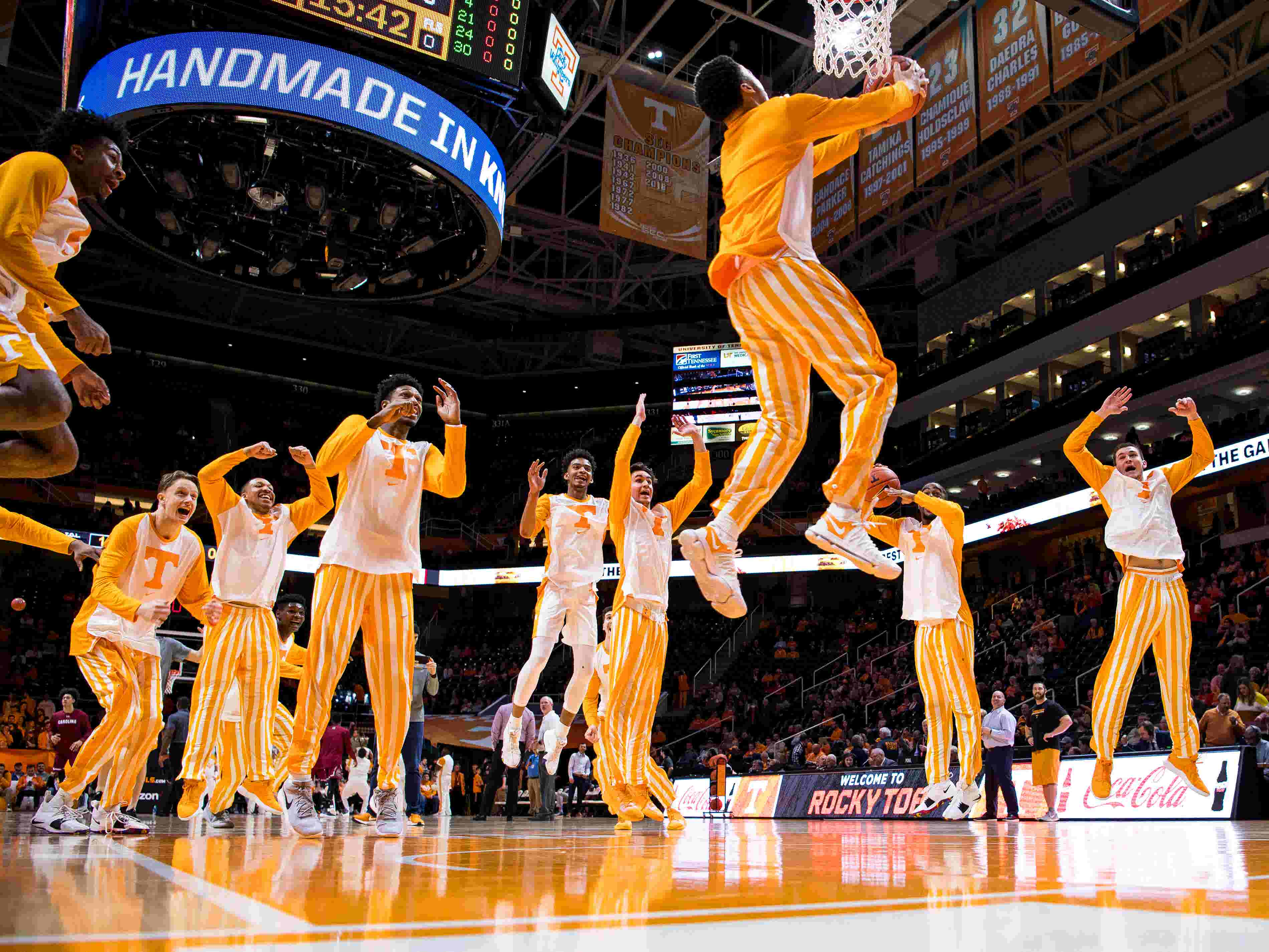 UT Vols: Tennessee vs  Kentucky preview