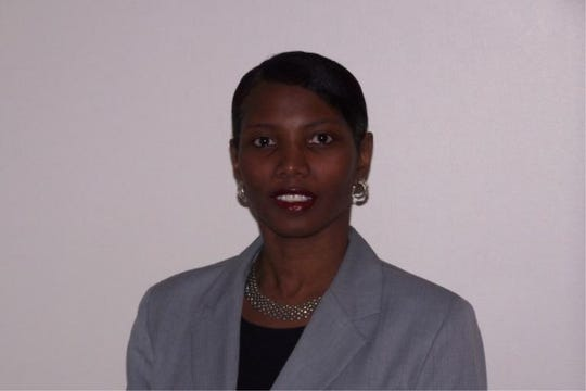 Deborah Benberry Williams is a senior vice president at PNC Bank