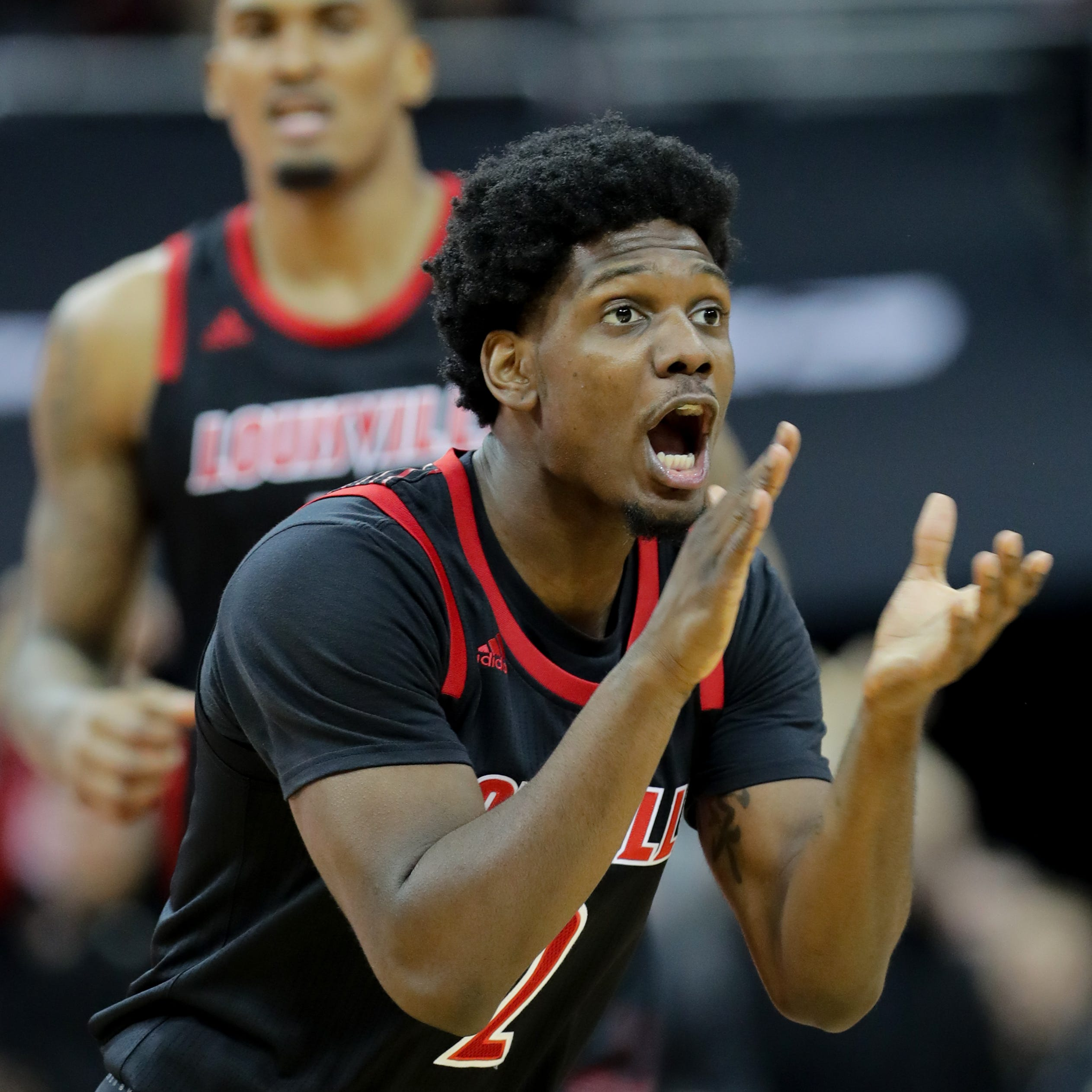 Duke rematch looms in U of L's latest ACC Tournament seeding scenarios