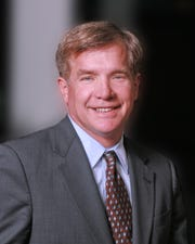 Ted Staton, former East Lansing city manager, died Tuesday.
