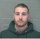 Witness: Homicide victim's girlfriend was lying in fetal position, moaning