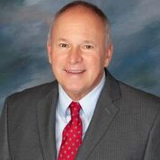 John Fraze