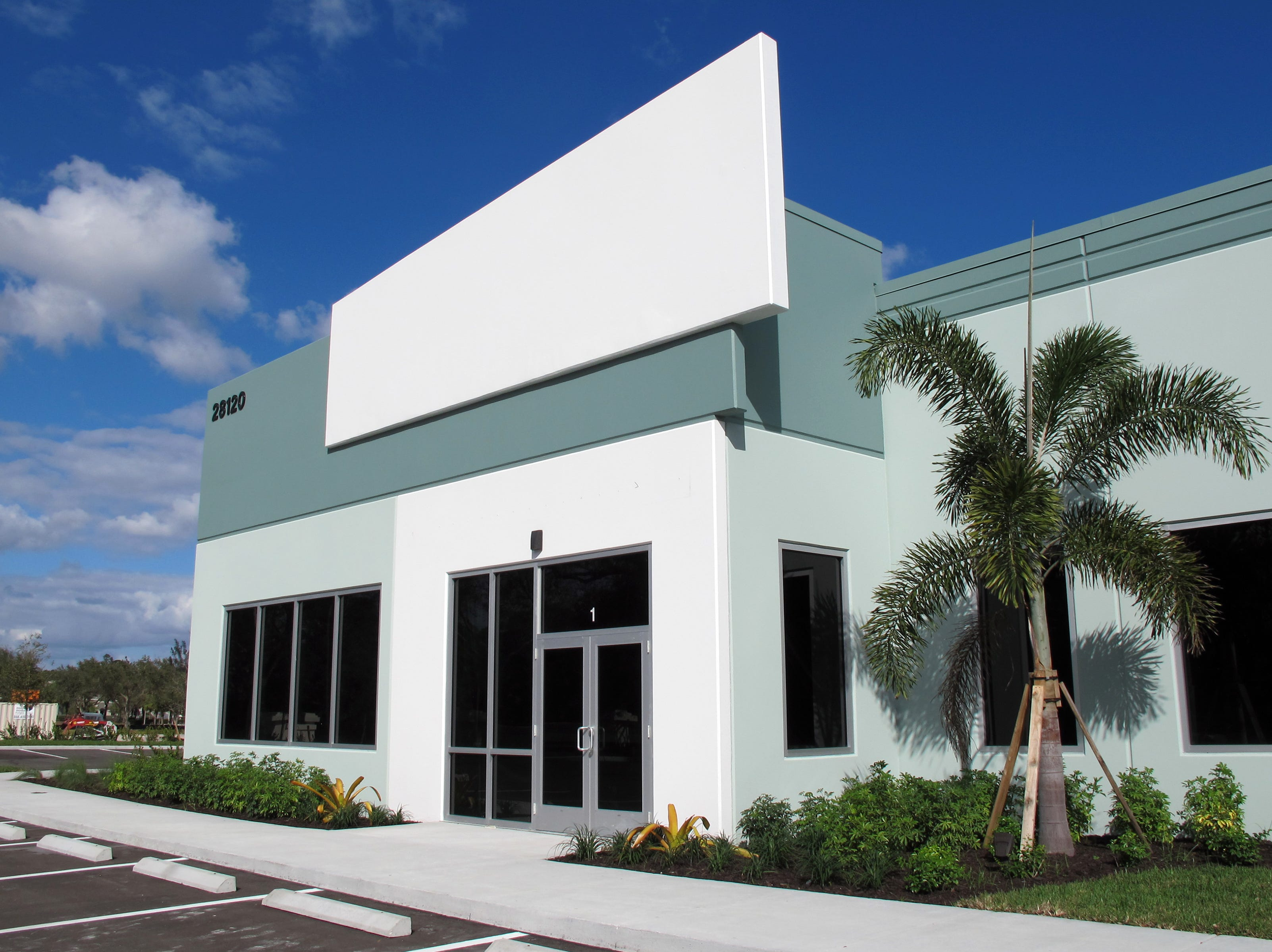 Momentum Brewhouse is staying in Bonita Springs but moving this spring from 9786 Bonita Beach Road to this location at 28120 Hunters Ridge Blvd., Units 1-3.