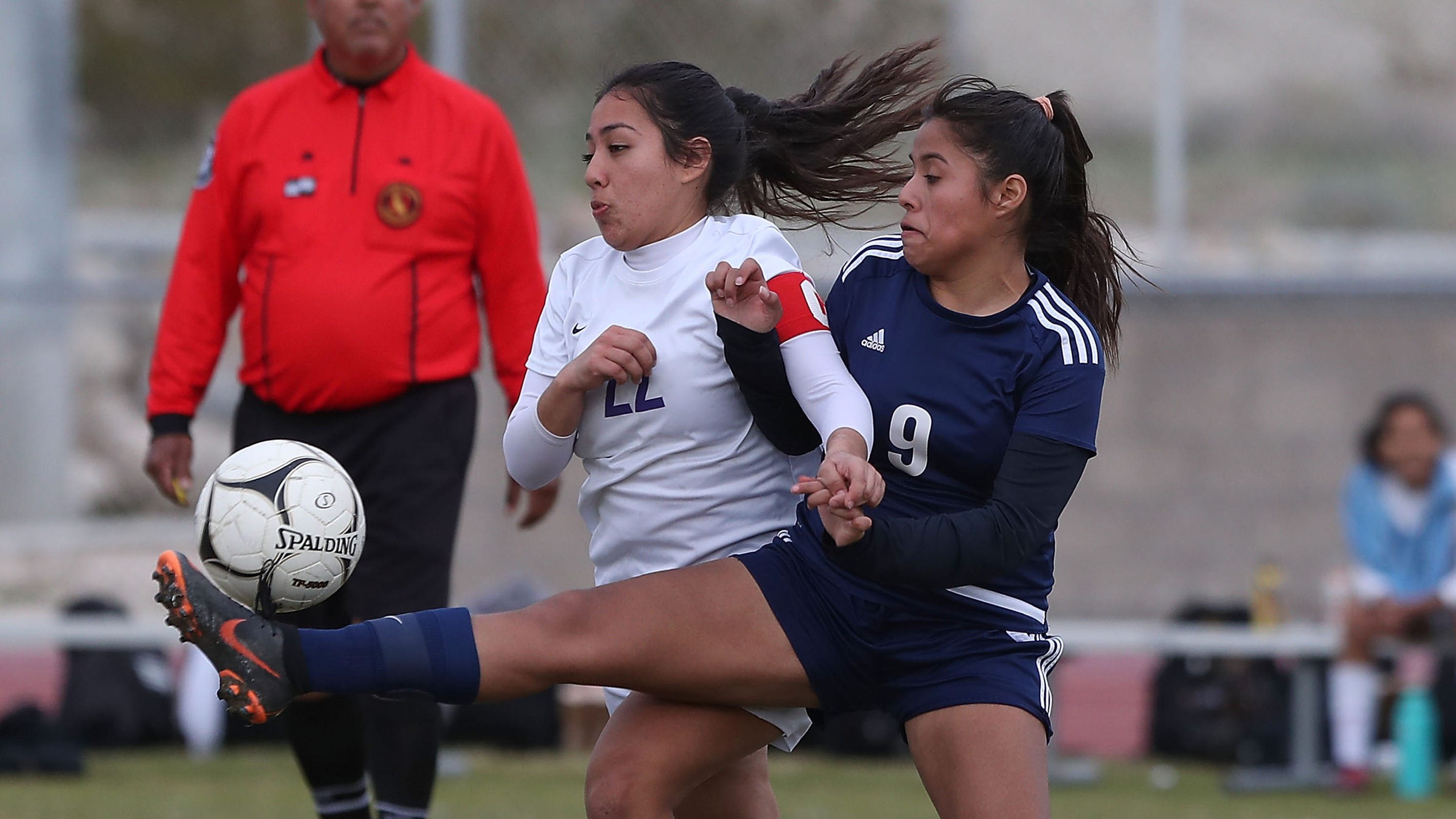 37862316a Penalty kicks put an end to remarkable run by Desert Hot Springs girls