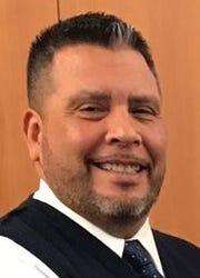 Ivan Quinones