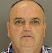 'A pattern of theft:' How a Pa. tax preparer scammed 18 clients out of more than $190,000