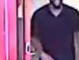Northern York County Regional Police are asking for help in identifying a man who they say is a suspect in a credit card theft and fraud case in York, according to a news release.
