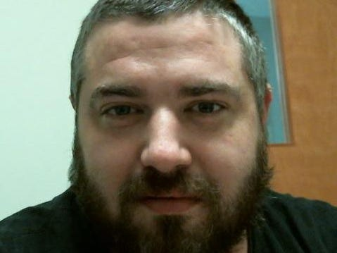 Aaron Michael Kane, statutory sexual assault: Born in 1984, 5-foot-8, 252 pounds, primary address reported as 300 block Adams Street, Steelton.