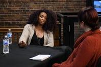WATCH TRAILER: Black History Month, Salisbury leaders speak
