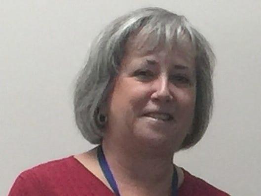 Somerset County names new health leadership