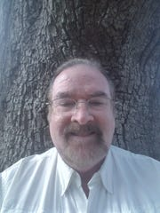 David Arnold is program chair for the Apalachee Audubon Society