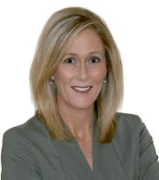 Rye resident Kathryn Delaney has joined the Rye office of Houlihan Lawrence