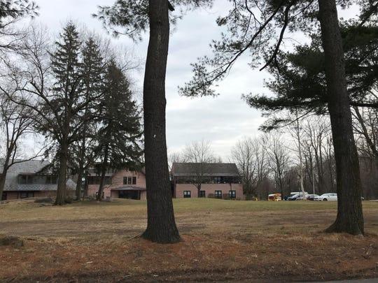 The WIndward School, 13 Windward Ave., White Plains