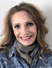 Christi Keeler