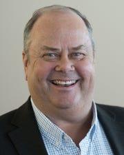 Jim Winn