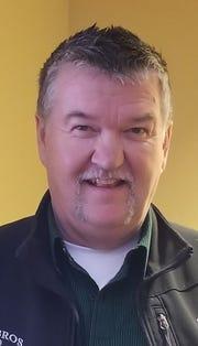 Jeff Riley
