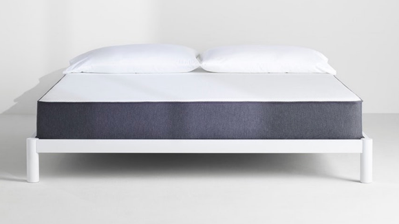The best mattress from a box of 2019: Casper