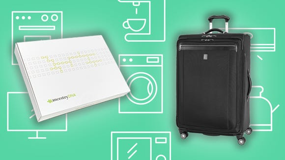 Save on great products with these deals.