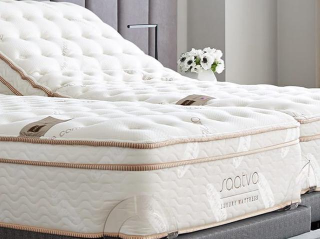 Best Matress 2019 The best mattresses in a box of 2019