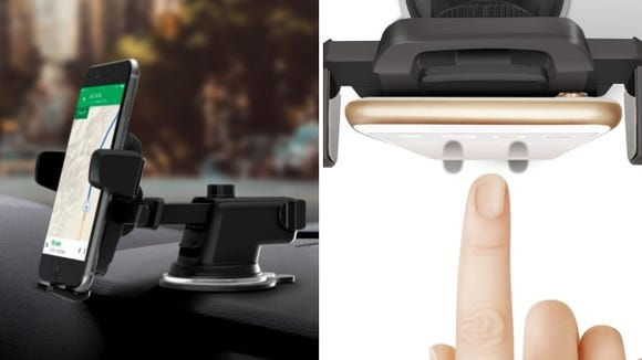 These are the most popular iPhone accessories available today.