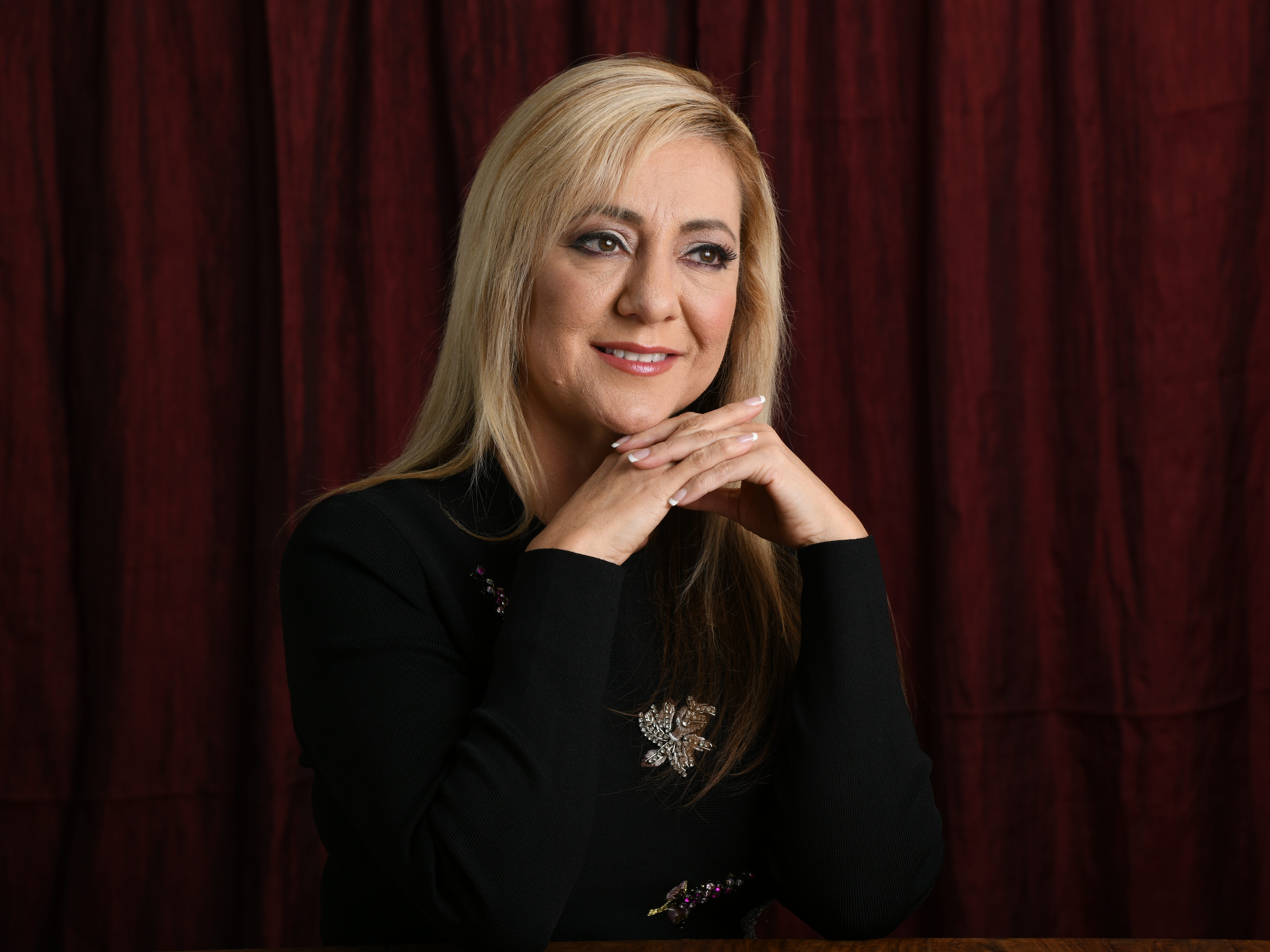 Lorena Bobbitt explains why she never remarried after slashing ex-husband's genitals