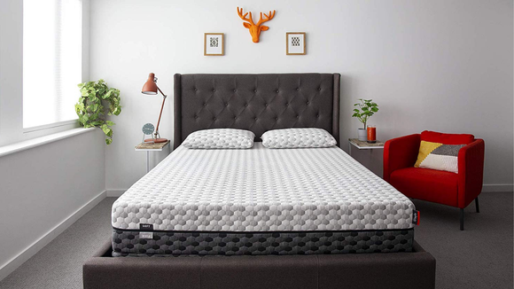 Best Bed 2019 The best mattresses in a box of 2019