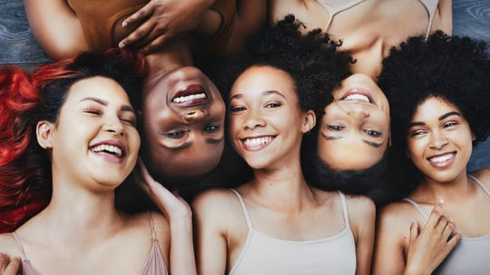 What's in a hairstyle? A lot. New York City bans discrimination against black hair