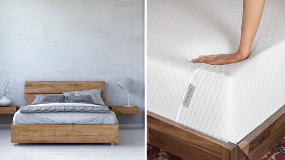The best mattress from a box of 2019