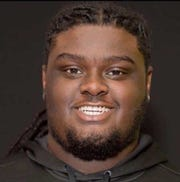 Neptune native Braeden Bradforth died of heat stroke following a football practice at Garden City (Kan.) Community College on Aug. 1, 2018.