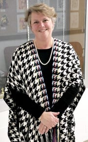 Diana Bowers will serve the Norwich City School District as Interim Superintendent for two years.