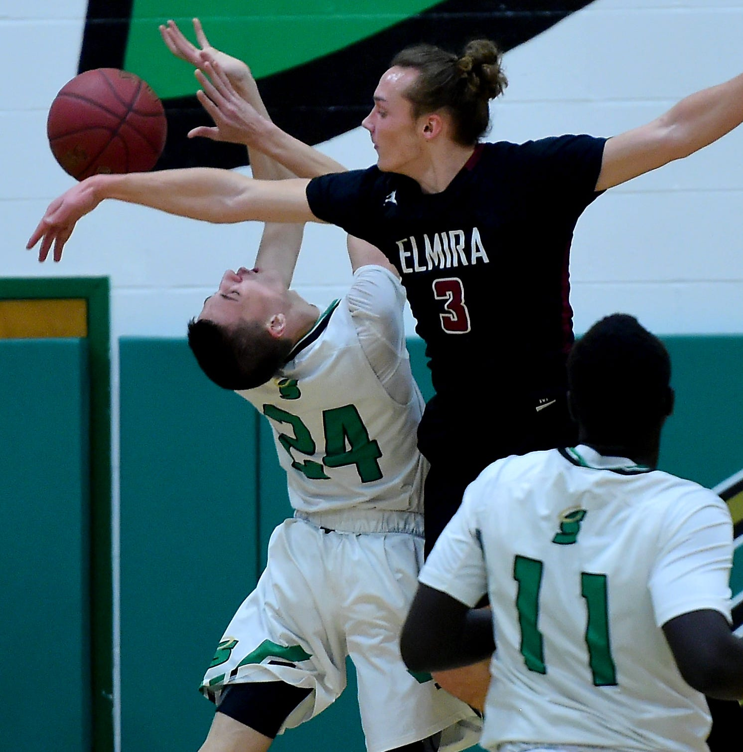 HS Basketball: Seton CC tops Elmira in STAC semi
