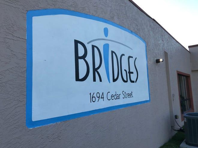Bridges is located in Rockledge.