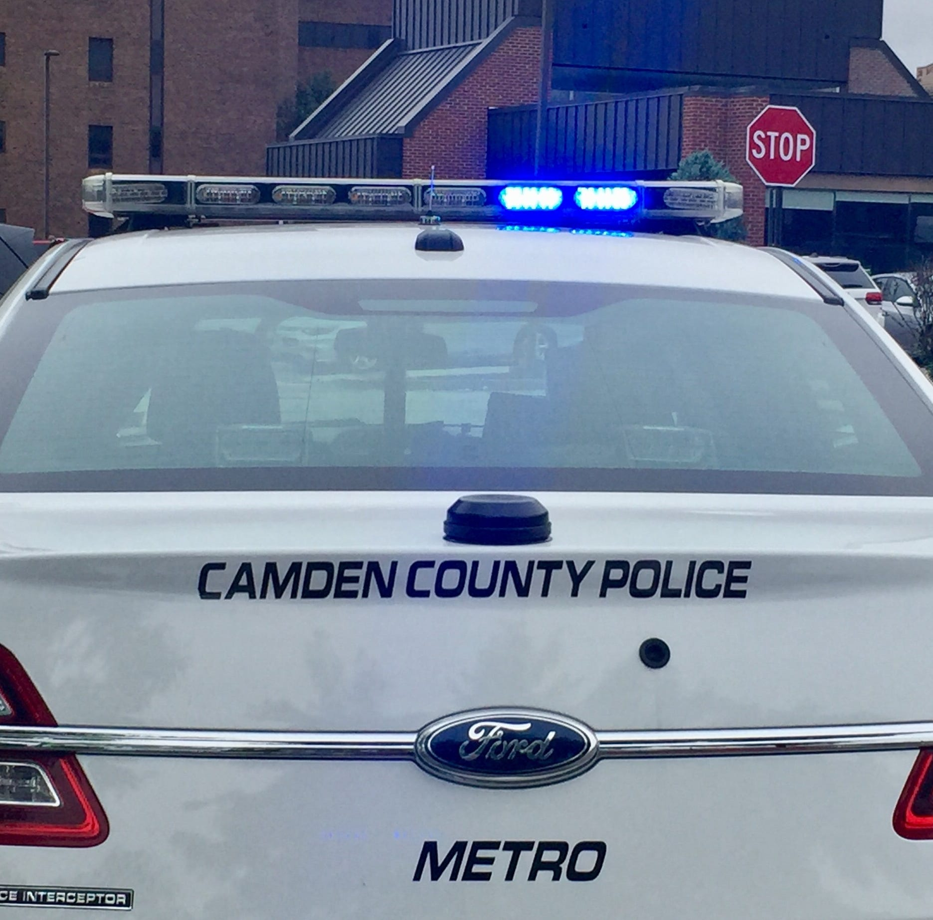 Camden man fatally shot in Cramer Hill neighborhood