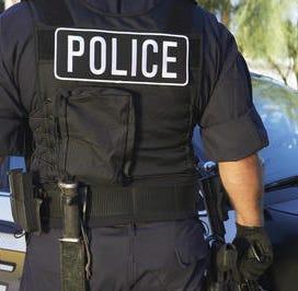 Edison, Metuchen TD Banks target of bomb threats