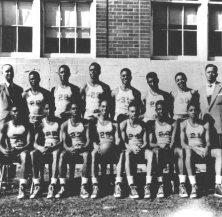 57 years after closure, Evansville's Lincoln High School's rich sports history remains