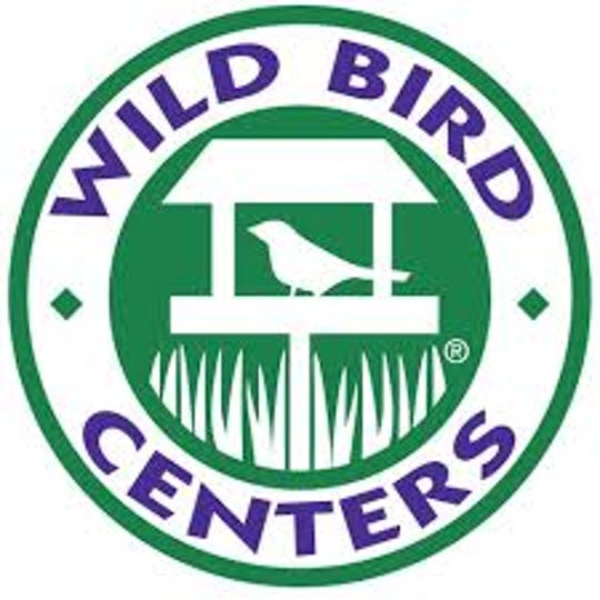 Wild Bird Centers of America