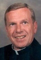 Raymond Kuper