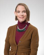 Rep. Emma Kerr-Carpenter, D-Billings