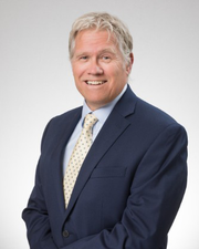 Sen. Mike Phillips, D-Bozeman