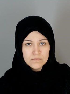 Bdour Al-Yasari