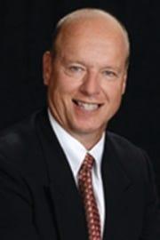 Tom Pankow