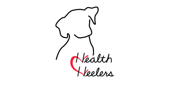 Health Heelers provides animal therapy to southeastern Wisconsin with over 50 animals, including three cats and a mini horse. It provides services in hospitals, schools, nursing homes, libraries and nursing homes, among others.