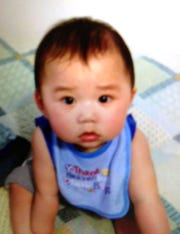 13-month old, Bill Thao, was shot and died later Saturday night (12/27/14) when dozens of gunshots were fired into a northwest-side Milwaukee home full of people.