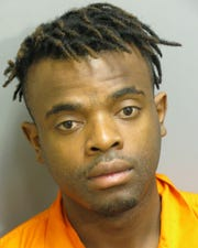 Stuart Desmond Williams is charged with attempted murder.